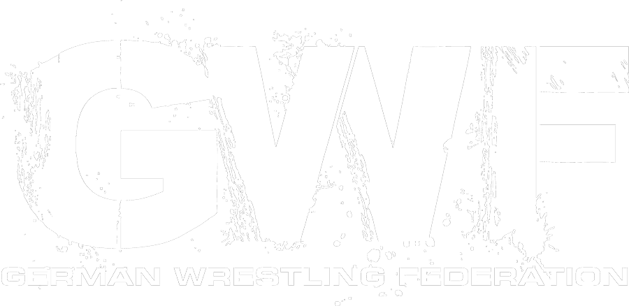 German Wrestling Federation