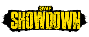 GWF Showdown 2017