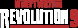 gwf-revolution-9-logo