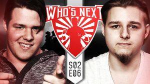 GWF-Whos-Next-Season-2-Episode-5-Nathan-Phoenix-vs-Don-Sheen.jpg