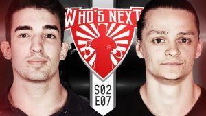 GWF-Whos-Next-Season-2-Episode-7-Ayden-Cortez-vs-Maverick