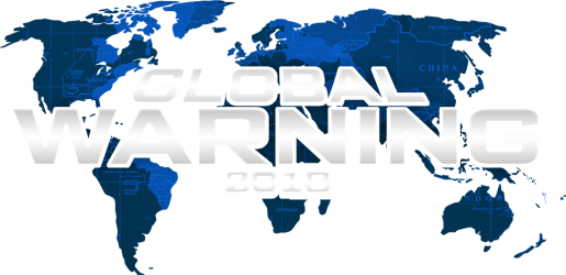 global warning 18 - small