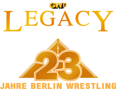 legacy-23-logo